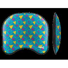 Dynasit COMFORT Polygood