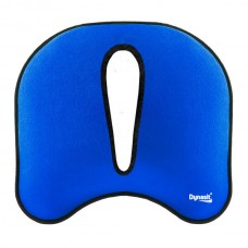 COMFORT PRO Blue
