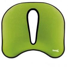 COMFORT PRO Green