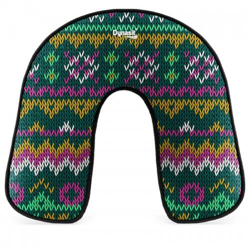 U Sweater