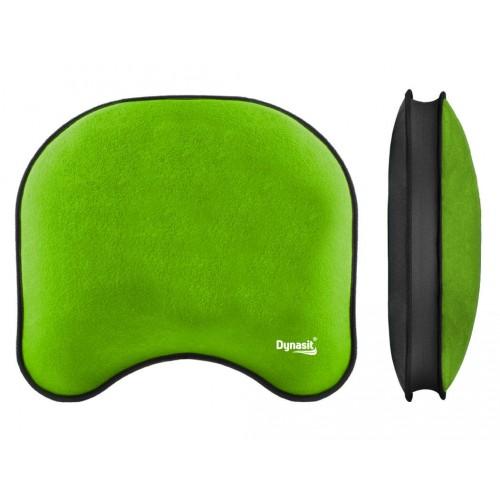 PLUS Green